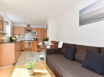 Appartement 1385219 voor 4 personen in London-Islington