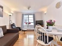 Mieszkanie wakacyjne 1385220 dla 4 osoby w London-Southwark