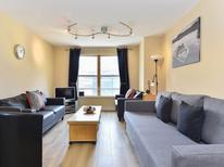 Mieszkanie wakacyjne 1385234 dla 4 osoby w London-City of London