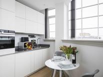 Appartamento 1385238 per 2 persone in London-Tower Hamlets