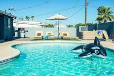 Holiday apartment 1385264 for 14 persons in Scottsdale