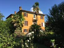 Holiday apartment 1385275 for 4 persons in Forte dei Marmi