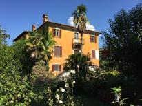 Apartamento 1385275 para 4 personas en Forte dei Marmi