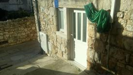 Holiday apartment 1385289 for 2 persons in Vis