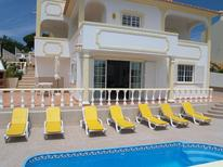 Holiday home 1385300 for 13 adults + 1 child in Olhos de Água