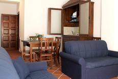 Appartement de vacances 1385327 pour 7 personnes , Nicolosi