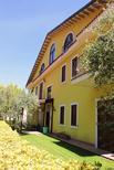 Appartement de vacances 1385328 pour 4 personnes , Nicolosi