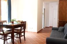Appartement de vacances 1385329 pour 6 personnes , Nicolosi