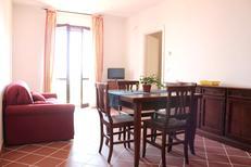 Appartement de vacances 1385330 pour 4 personnes , Nicolosi