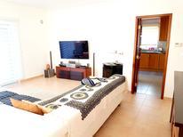 Maison de vacances 1385333 pour 6 personnes , Charneca de Caparica