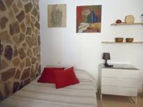 Ferienwohnung 1385334 für 3 Personen in Setúbal