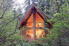 Dom wakacyjny 1385355 dla 5 osób w Glacier