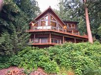 Dom wakacyjny 1385357 dla 10 osób w Maple Falls