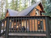 Dom wakacyjny 1385358 dla 8 osób w Glacier