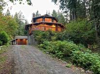 Dom wakacyjny 1385363 dla 8 osób w Glacier