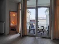 Holiday apartment 1385368 for 4 persons in Warnemünde