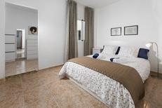 Appartement de vacances 1385425 pour 6 personnes , San Cristobal de la Laguna