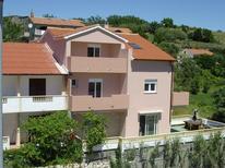 Apartamento 1385501 para 8 personas en Lopar