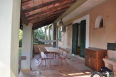 Appartement de vacances 1385534 pour 3 adultes + 2 enfants , Cinigiano