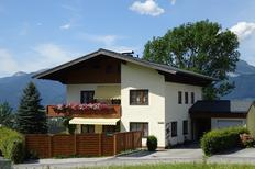 Holiday apartment 1385541 for 3 persons in Abtenau