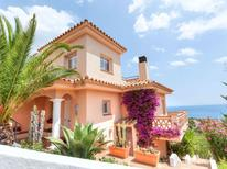 Holiday home 1385564 for 6 persons in Llanca