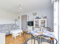 Rekreační byt 1385568 pro 4 osoby v Cabourg