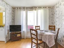 Ferienwohnung 1385571 für 4 Personen in Villers-sur-Mer