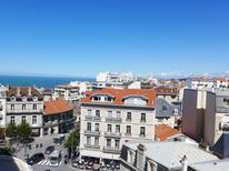 Holiday apartment 1385576 for 3 persons in Biarritz