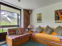 Apartamento 1385579 para 6 personas en Tignes