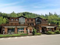 Rekreační byt 1385584 pro 6 osob v Molina di Ledro