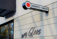 Pokój 1385592 dla 2 osoby w Radolfzell am Bodensee-Markelfingen