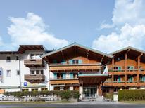 Appartement 1385652 voor 8 personen in Wald im Pinzgau