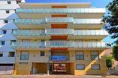 Appartement 1385677 voor 8 personen in Lignano Sabbiadoro