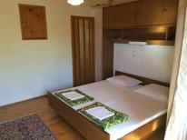 Villa 1385686 per 3 persone in Supetarska Draga