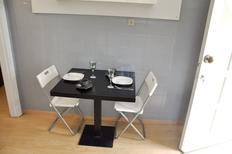 Apartamento 1385687 para 2 personas en Glifada