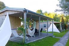 Ferienhaus 1385734 für 4 Personen in Lütow