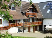 Vakantiehuis 1385740 voor 5 personen in Kerpen