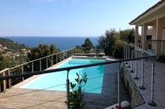 Holiday home 1385757 for 8 persons in Conca