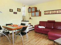 Holiday home 1385758 for 4 persons in Menaggio