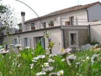 Holiday apartment 1385760 for 4 persons in Gemmano