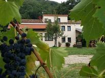 Ferienwohnung 1385760 für 4 Personen in Gemmano