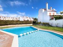 Rekreační dům 1385823 pro 8 osob v Sant Antoni de Calonge