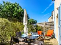Ferienhaus 1385841 für 5 Personen in Cancale