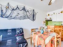 Rekreační byt 1385843 pro 4 osoby v Cap d'Agde