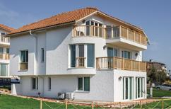 Holiday apartment 1385868 for 4 persons in Sozopol