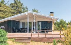 Ferienhaus 1385872 für 6 Personen in Handrup Strand