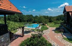 Vakantiehuis 1385880 voor 6 personen in Podvornica