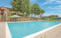 Rekreační dům 1385881 pro 14 osob v Bibbiena