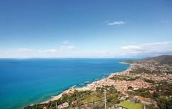 Ferienhaus 1385883 für 4 Personen in Castellabate