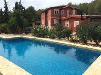 Villa 1385929 per 6 persone in Finestrat